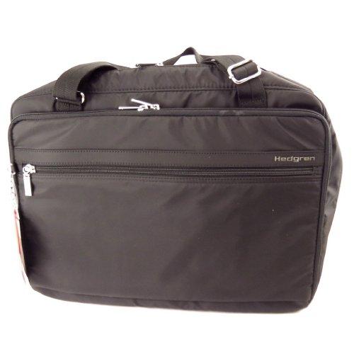 hedgren-negro-toalla-equipo-especial-154
