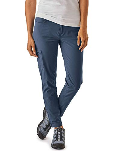 ad4e237a629 Skyline Traveler Pants - Reg - Pantalon randonnée Femme