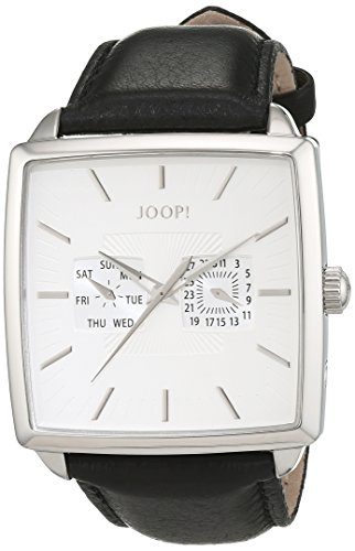 JOOP! Herrenuhr VIBES GENTS Multifunktionsuhr JP100641F03 UVP:269,00