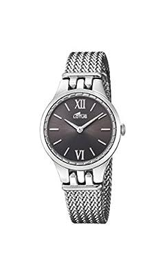 Reloj Lotus Watches para Mujer 18446/2