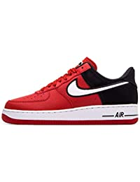sale retailer 4759e bb3e9 Nike Air Force 1 07 LV8 1