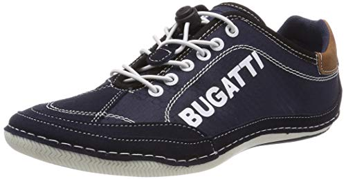Top Qualität Herren BOSS Outdoor Schuhe CMP RIGEL MID WP