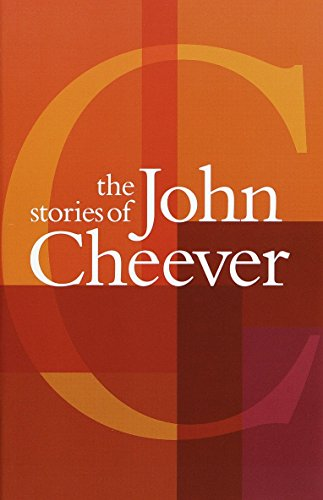 The Stories of John Cheever (Vintage International)