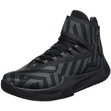 d532dcb162b4b Amazon.it  Scarpe Basket Jordan - Jordan