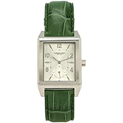 A. G. Spalding & Bros-Unisex Watch-174424U832