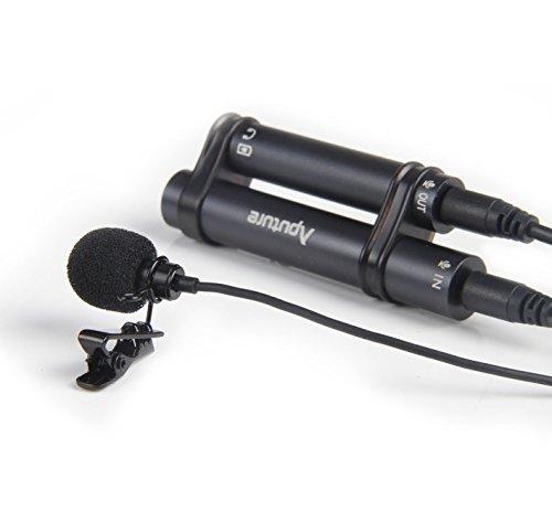 aputure-alav-condensateur-omnidirectionnel-micro-cravate-microphone-pour-iphone-samsung-et-ipad-pc-e