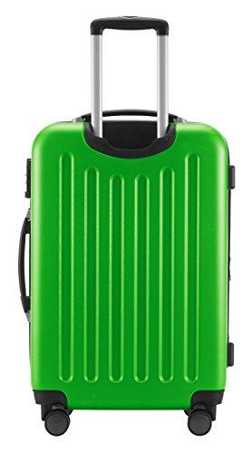 HAUPTSTADTKOFFER · Koffer Spree – 82 Liter - 6