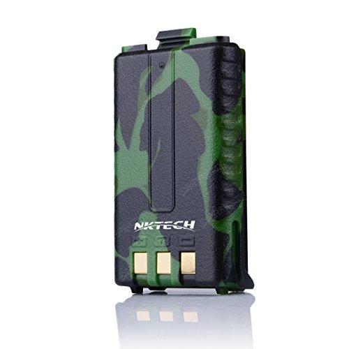 nktech-bl-5-1800-mah-74-v-li-ion-batteria-per-baofeng-pofung-uv-5r-v2-uv5ra-uv-5rb-uv-5rtp-uv-5re-pl