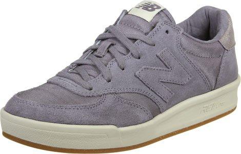 Sport scarpe per le donne, colore Grigio , marca NEW BALANCE, modello Sport Scarpe Per Le Donne NEW BALANCE WRT300 WC Grigio Grigio