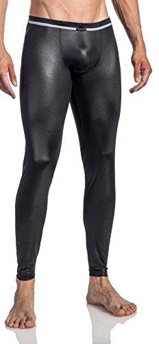 Preisvergleich Produktbild Olaf Benz RED1675 Leggings - (schwarz) - XL