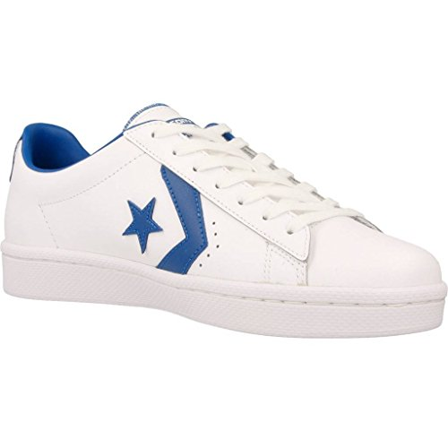 Converse All Blanc 157807c Zapatilla Star HxtSqn6