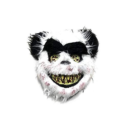 Baby Bane Maske - Gruselige Masken - Halloween Gruselige Hasen