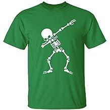 Camiseta Hombre Gym,EUZeo Rebajas,Camisa Manga Corta Verano Tallas Grandes Básica TermicaDeporte Sudadera