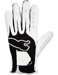 PUMA Performance Glove