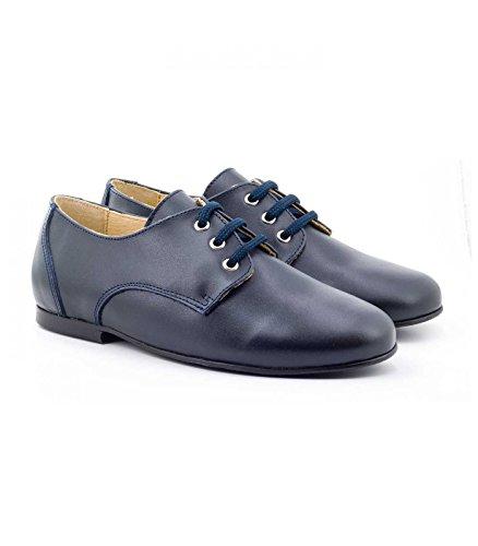 Boni Philippe - Chaussures Garçon