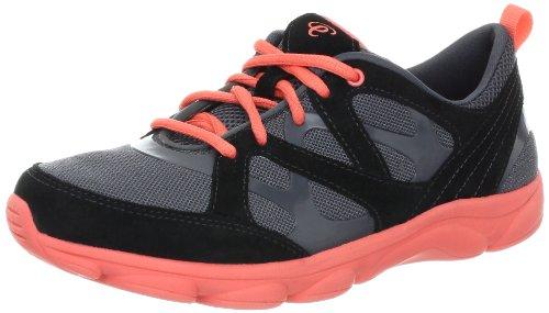easy-spirit-womens-revitt-sneakerblack75-m-us