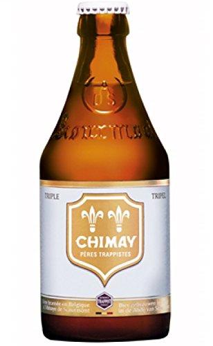 8-flaschen-chimay-trappistes-triple-tripel-weiss-belgien-a-033l-8-vol