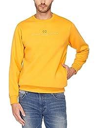 Octave Men's Sweatshirt