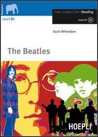 the-beatles-con-cd-audio