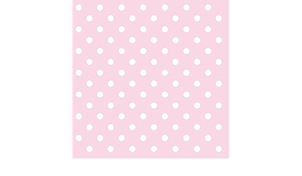 20 Servietten=33x33cm=Punkte=hellgrün mit weißen Punkten=dots=Napkins=Serviette=