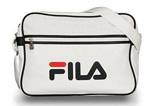 fila-mens-shoulder-bag