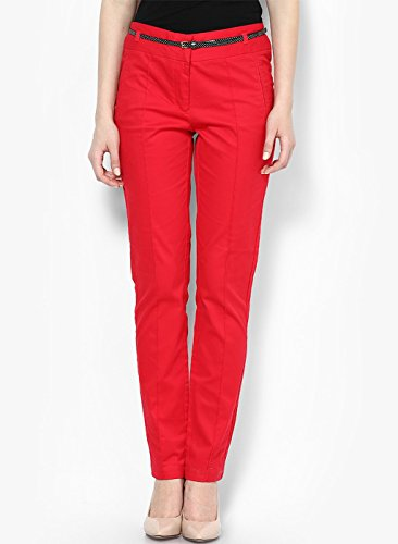 Veromoda Women Casual Pants