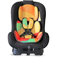 R for Rabbit Jack N Jill - Baby Car Seat - Convertible Car Seat - Multi Color
