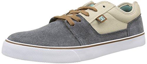 dc-shoes-tonik-zapatillas-para-hombre-gris-taupe-stone-44-eu