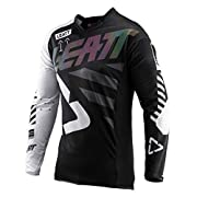 4c60054e1ae9 Qianliuk Maglie da Ciclismo Quick Dry Jersey da Uomo Motocross Maglie  Maniche Lunghe Traspiranti per Bicicletta Abbigliamento Mountain Bike  Abbigliamento ...