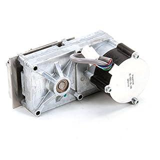 APW Wyott 94200097 Merkle-Korff Gear Motor Assembly