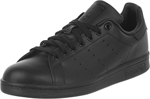 adidas Stan Smith M20327, Baskets Mode Homme - EU 44 2/3
