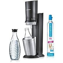 Suchergebnis Auf Amazonde Für Mineralwasser Maschine