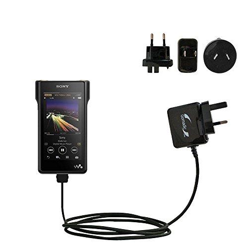 10w-caricabatterie-domestico-da-muro-ac-internazionale-compatibile-con-sony-walkman-nw-wm1a-con-la-t
