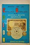 Las monedas y billetes españoles: 1868-1980 especializado -  - amazon.es
