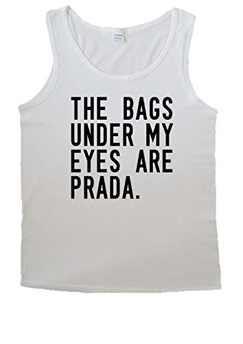 the-bags-under-my-eyes-are-brand-tumblr-fashion-for-men-vest-tank-top-t-shirt-xxl
