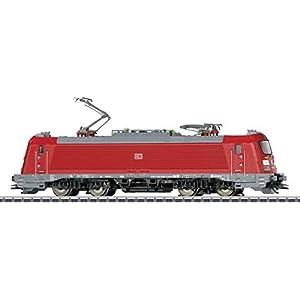 411TAylOx2L. SS300  - Märklin 36202 - Elektrolokomotive BR 102, DB AG, Spur H0