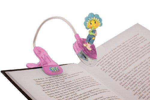 fifi-and-the-flowertots-fifi-book-light