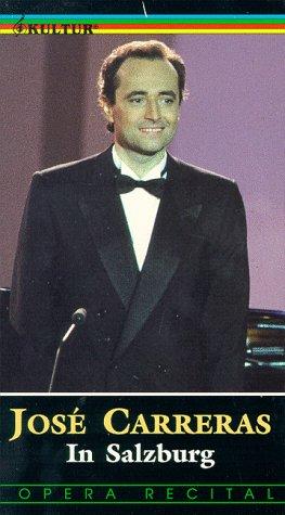 Preisvergleich Produktbild In Salzburg [VHS]