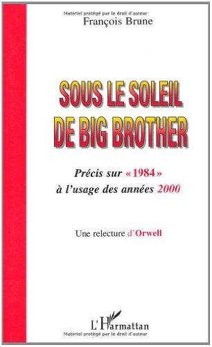 Sous le soleil de Big Brother