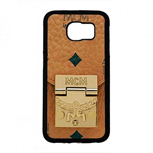 mcm-mcm-case-for-samsung-galaxy-s4-luxury-fashion-brands-mcm-fashionable-modern-creation-munich-cove