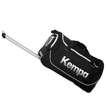 Bolsa de deporte Kempa con...