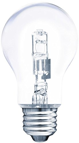 muller-licht-16445-10-agl-halogen-replacement-bulb-a55-77-w-93-w-e27-1320-lm-2900-k