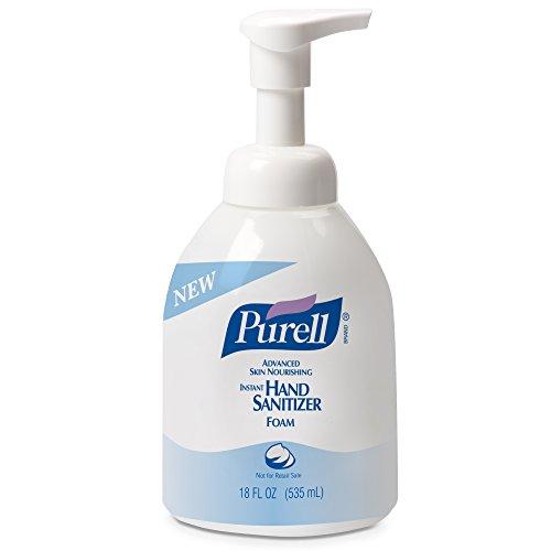 purell-5798-04-advanced-skin-nourishing-instant-hand-sanitizer-foam-535-ml-pump-bottle-case-of-4-by-