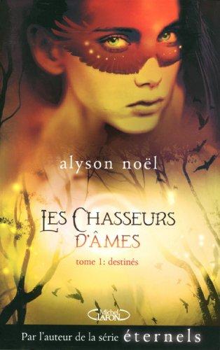 """<a href=""""/node/27391"""">Les Chasseurs d'âmes</a>"""