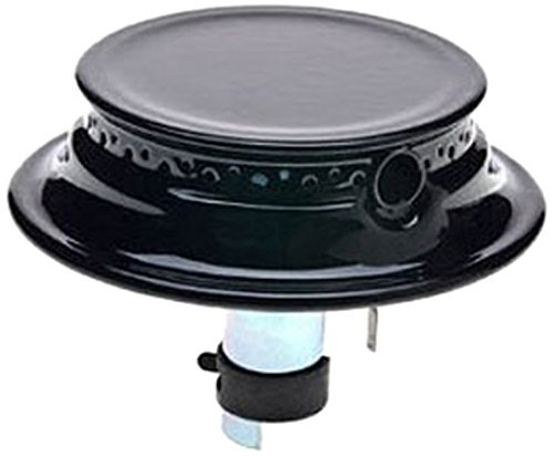 garp-12500050-compatible-replacement-for-single-burner-fits-admiral-amana-crosley-hardwick-jenn-magi