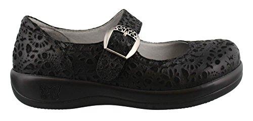 Dominguez Fragmento Zapato Adolfo Mujer Alegria Yay Oh Profesional Keli SqdRw7px4
