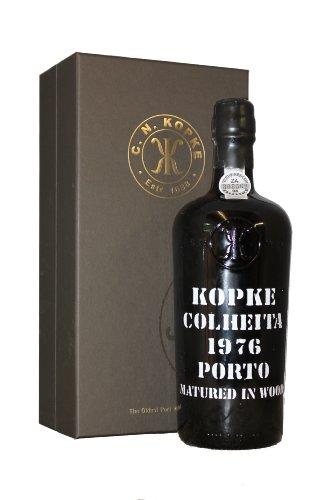 Kopke-Vintage-Tawny-Colheita-Port-1976-presented-in-original-Kopke-box