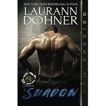 Shadow: Volume 9 (New Species)