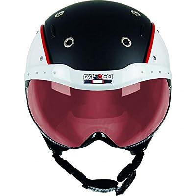 casco SP 6Sport Vautron - sports-outdoor-bags, skiing-backpacks