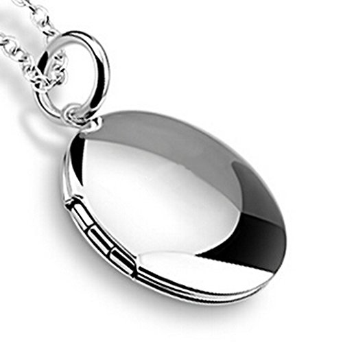 promociones-chapado-en-plata-colgante-lockets-collares-para-las-mujeres-ninas-hombres-para-fotos-45-
